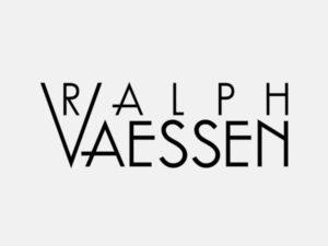 Logo-RalphVaessen